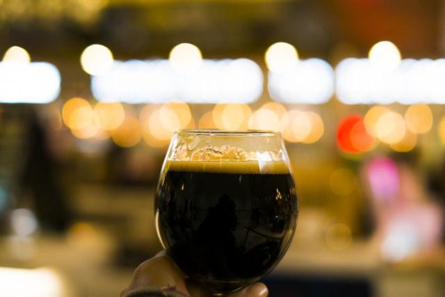 安くておいしいベルギービール3選