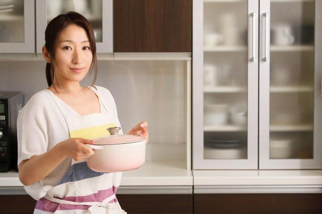安くて失敗しない!おすすめの人気低温調理器12選ーおしゃれでレシピ充実