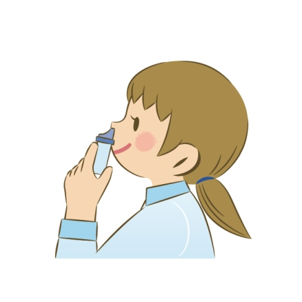 【2018年最新】口コミで話題の鼻洗浄器ランキング4選