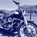 コスパ最強の自転車の防水リュックランキング5選-おしゃれ性も