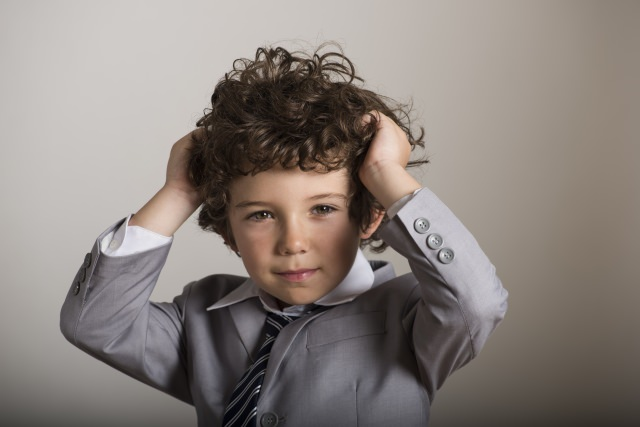 メンズに人気ジェル6選-おすすめの髪型も解説