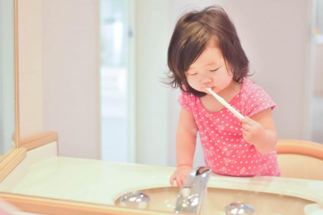 子供が嫌がらない!おすすめの歯磨き粉ランキング4選