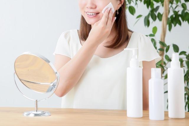 2019年最新版!美容液の最強おすすめランキング24選