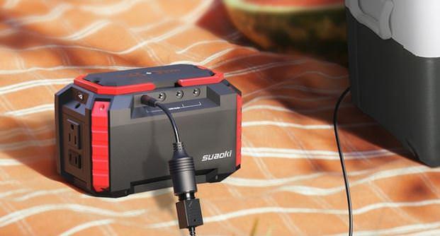 【Smart Cleanerレビュー】ワイヤレス充電もできるスマホのUV除菌クリーナー