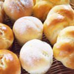 食パンがおいしい!安くておすすめの人気ホームベーカリー4選