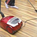 吸込み最強のおすすめ掃除機ランキング4選