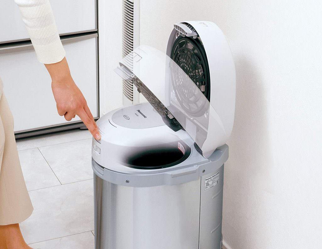 おすすめの家庭用生ごみ処理機5選-50%OFFで購入できるマル秘情報も!