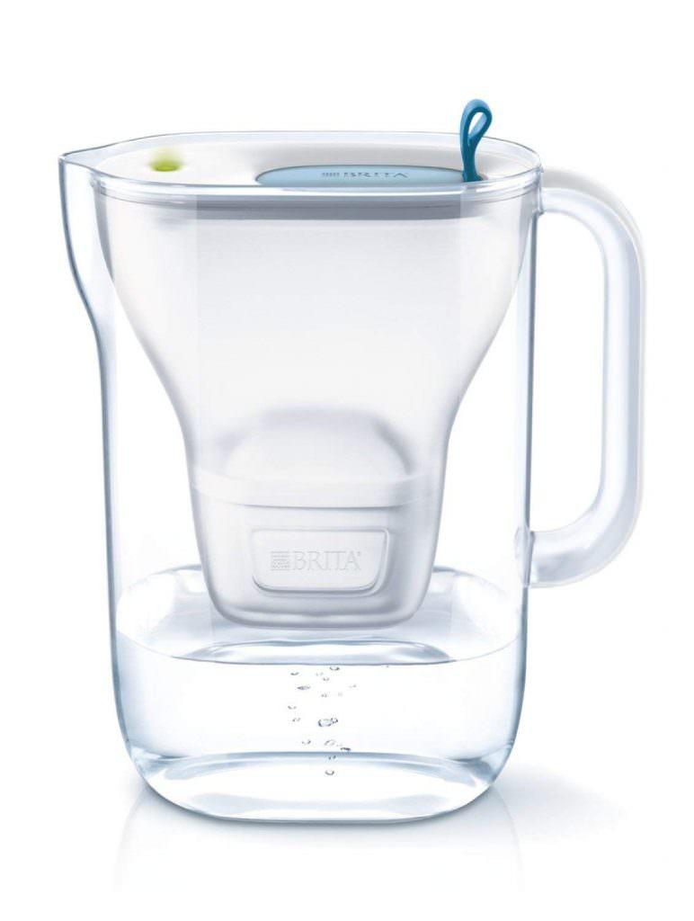 コスパ最強のおすすめ浄水ポッドランキング5選-効果が高くておいしい