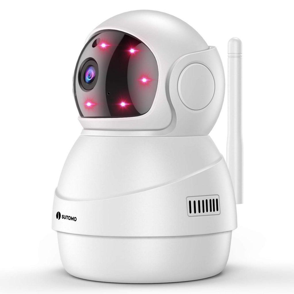 見守りロボットランキング5選【コスパや使いやすいさを検証】