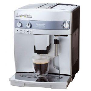 リヴィーズ電動水出しコーヒーメーカーレビュー