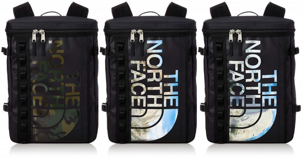 ノベルティBCヒューズボックスはおしゃれなデザインが3種類