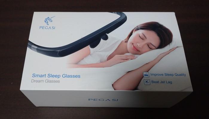 【PEGASI2.0レビュー】一週間使ってみた結果を報告!寝つきの悪さや睡眠の質を高めたい人におすすめ